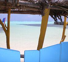 Sorobon-Bonaire by rooijlhm