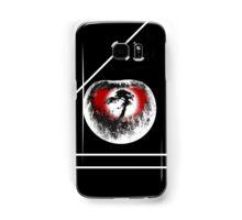 A Different World- iPhone Case Samsung Galaxy Case/Skin