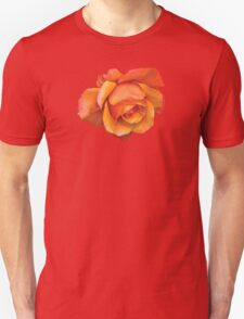 """A rose by any other name would be just as sweet"" Unisex T-Shirt"