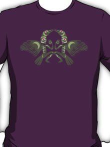 SQEQOTE T-Shirt
