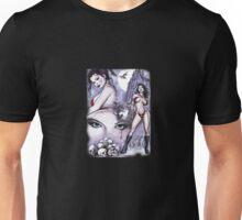 Vampi Tee Unisex T-Shirt
