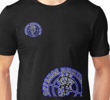 Offense Hunting Club Unisex T-Shirt