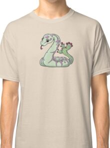 Prickly Pear-thon Classic T-Shirt