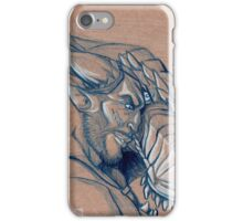 The Glorious Ones iPhone Case/Skin