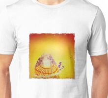 Maria Sabina Unisex T-Shirt