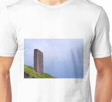 estela Unisex T-Shirt