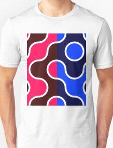 SEA OF LOVE Unisex T-Shirt