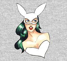 Ms. Rabbit Tank Top