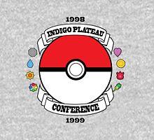 Indigo Plateau conference T-Shirt