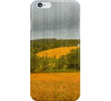 Freedom is Reserved for Those Willing to Pay the Price! iPhone Case/Skin