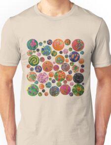 Petri Dish Polka Dot T-Shirt