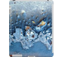 Whimsea iPad Case/Skin