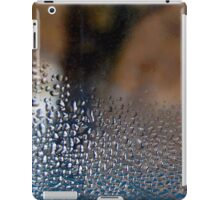 Cry Me a River iPad Case/Skin