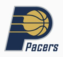 pacers by 4thquarter