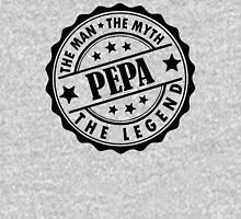 Pepa - The Man The Myth The Legend Unisex T-Shirt