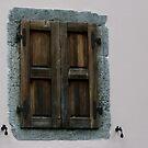 SIMPLE by June Ferrol