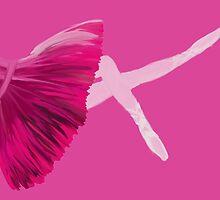 Ballerina by gina1881996
