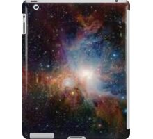 Galaxy 6 iPad Case/Skin