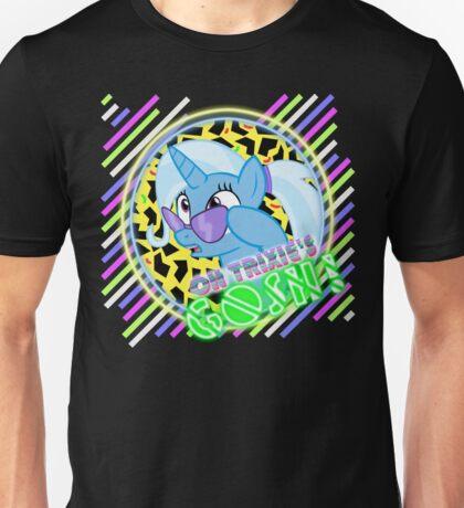 Oh Trixie's Gosh! Unisex T-Shirt