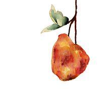 Fruity 10 by JenniferCortois