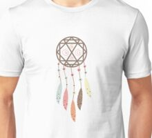 For Good Luck Unisex T-Shirt