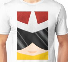 Protoman: Sunglasses at Night Unisex T-Shirt