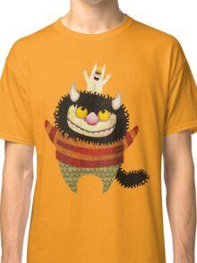 Friendship Classic T-Shirt