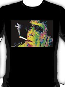 SMOK'EM WHILE YOU'VE GOT EM T-Shirt