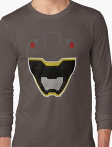 The Bullet Brave T-Shirt