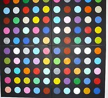 dots by degloire