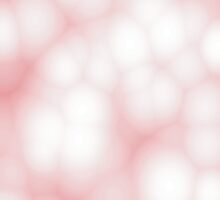 Cotton Balls by xorbah
