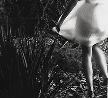 Hide and Seek- Twirl by LauraJayne21
