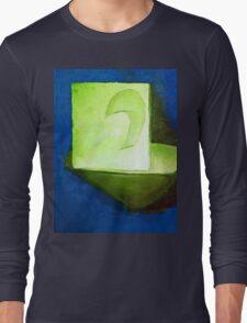 Forgoten Music 2.0 T-Shirt