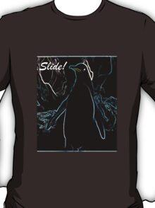 Slide! T-Shirt