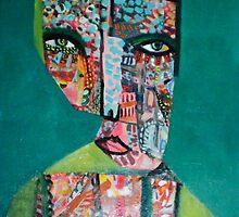 Envy by Roy B Wilkins