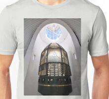 Tourist Centre, Narooma, NSW, Australia 2013 Unisex T-Shirt