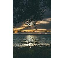Mystical Photographic Print