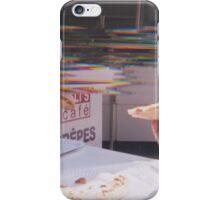 Unknown iPhone Case/Skin