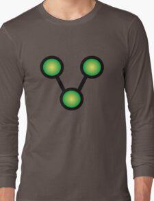 BBrainy Long Sleeve T-Shirt