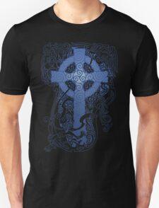 CELTIC NIGHT Unisex T-Shirt