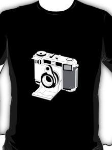 photograph T-Shirt