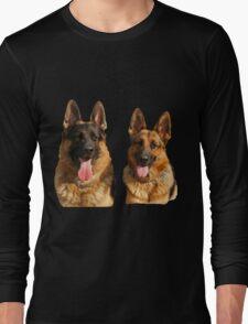 Dogs 02 T-Shirt