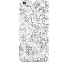 Shade-Wire iPhone Case/Skin