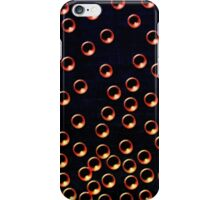 1537 Abstract Thought iPhone Case/Skin