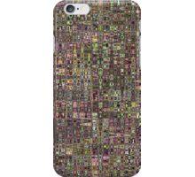 Kilimt  iPhone Case/Skin