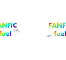 FANFIC fuel (johnlock version) by ShirleyCarlton