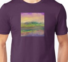 The Creek Bed Unisex T-Shirt