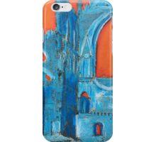 """ruin"" by Terri Waterman iPhone Case/Skin"
