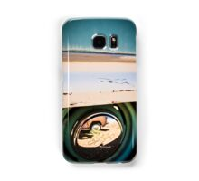Joe's Garage Samsung Galaxy Case/Skin