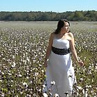 Touch of Cotton by CourtneyMichell